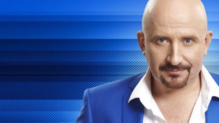 «Жека. 1000 дорог»: автор хита «Рюмка водки на столе» подготовил для ярославцев новые треки
