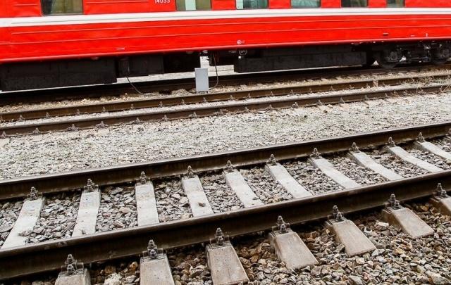 В Волгограде на сутки перекроют железнодорожный переезд