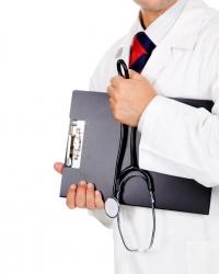 Детская ортопедия: последствия остеомиелита