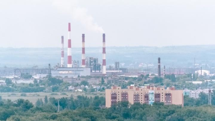 Индекс города: Самара получила низкую оценку из-за опасных жилых районов и плохой экологии