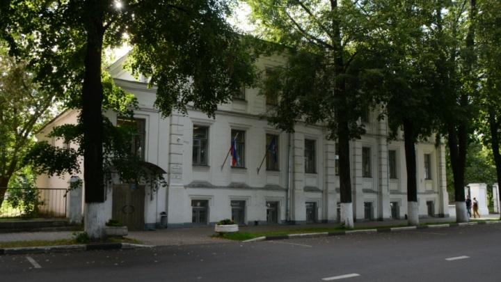 Дом с секретом: как опальный герцог Бирон запретил ярославцам печи топить