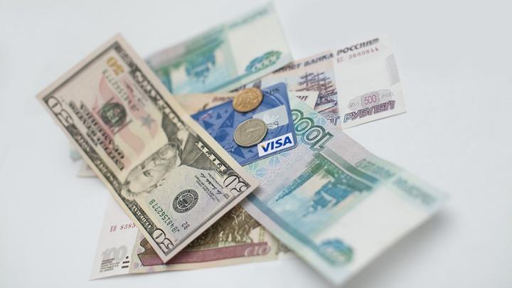 Начальника угрозыска в Челябинске обвинили в снятии денег с чужой карты в банкомате