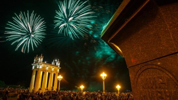 Папа сможет: куда сходить в Волгограде на 23 Февраля с ребенком