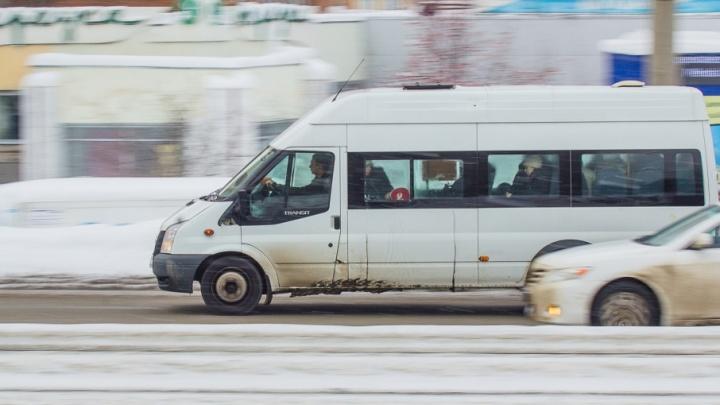 «Отчасти в этом виноваты горожане»: в Самаре стало больше автомобилистов и пробок