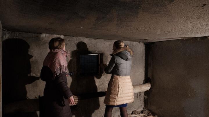 В Прикамье представитель УК запер в подвале жильцов дома, решивших создать ТСЖ