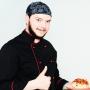 Что поставить на новогодний стол? Советы дает шеф-повар сервиса «Скатерть-Самобранка»