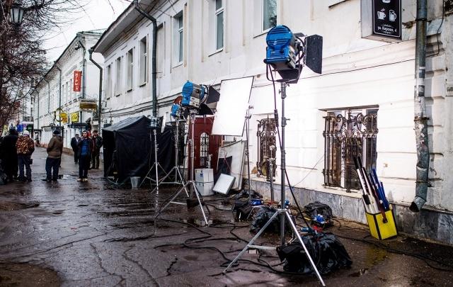 Кино ярославцам покажут бесплатно: где посмотреть