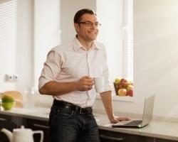 Клиенты Сбербанка смогут оплатить страховые полисы онлайн