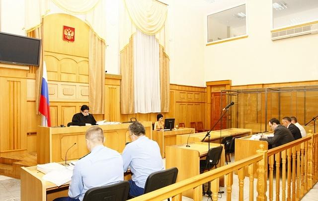«Свидетели Иеговы»: Архангельские ребята думают, что добились запрета нашей организации