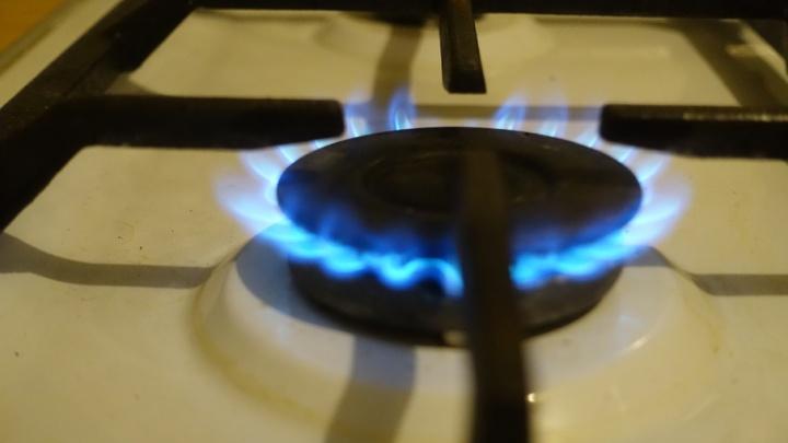 В квартире северодвинских пенсионеров прогремел взрыв бытового газа
