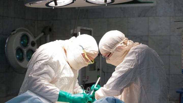 Онколикбез: «не верю глазам своим», или На что врачи «променяли» привычный скальпель