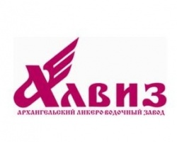 ОАО «АЛВИЗ» – награды 2012