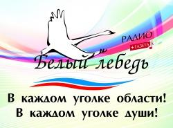 «Белый лебедь» долетел до Волгограда