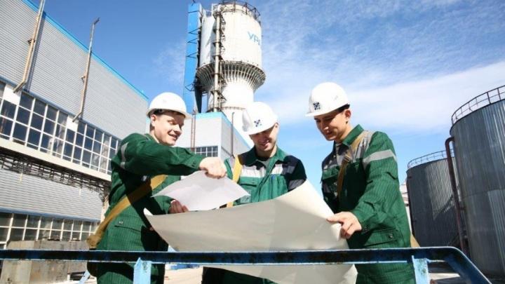 Пермские «Минудобрения» направят 654 миллиона рублей на развитие производства