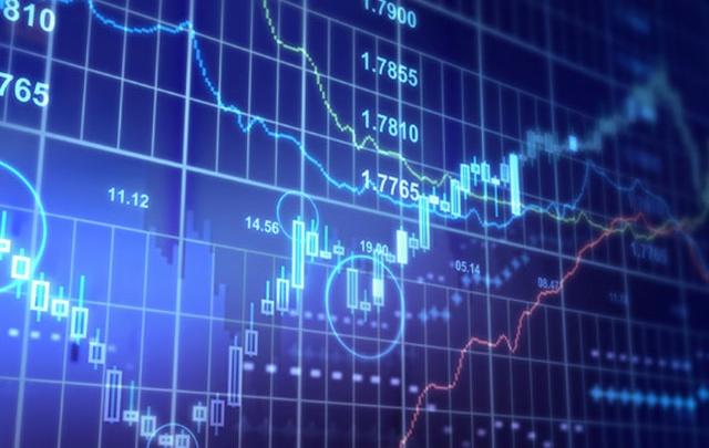 Ценные бумаги в кризис: возможности и риски