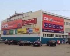 Операция «Захват» началась в Архангельске