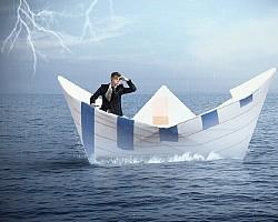 Как правильно выбирать защитные финансовые инструменты