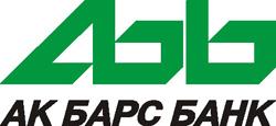 «АК БАРС» БАНК предлагает новый кредит для предпринимателей
