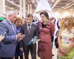 Банк «Центр-инвест» принял участие в Фестивале науки Юга России