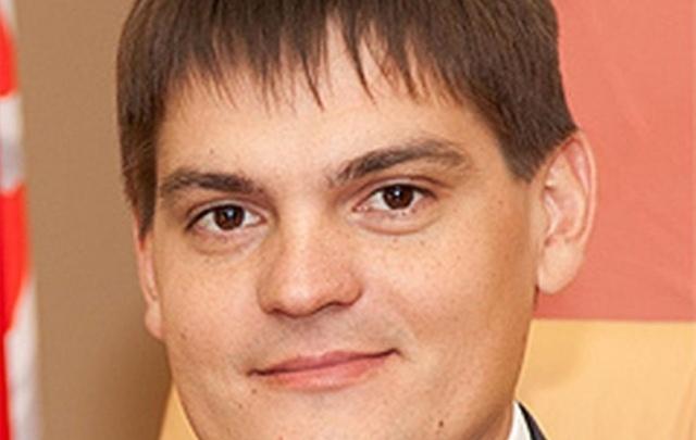 Племянник Олега Михеева арестован Басманным судом