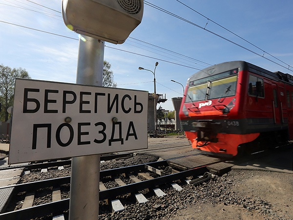 Сергей Куликов/Интерпресс