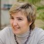 Светлана Герасимова, генеральный директор медицинской группы «Газпром-Оптика»: «Каждый должен видеть, чтобы жить и радоваться»