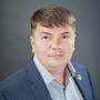 Вячеслав Богомазов, специалист по продаже загородной недвижимости АН «СОВА»: «Главные качества риелтора — это честность, педантичность и пунктуальность»