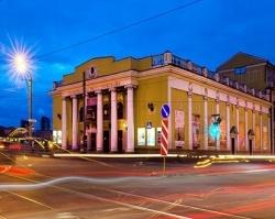 В Челябинской филармонии появится виртуальный концертный зал