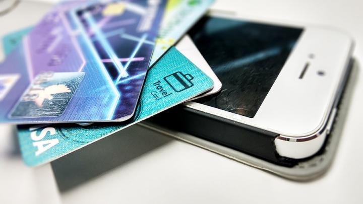 Кредит VS карта: 74.ru сравнил, как выгоднее покупать товар