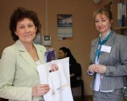 Центру обслуживания клиентов в Ярославле исполнилось три года
