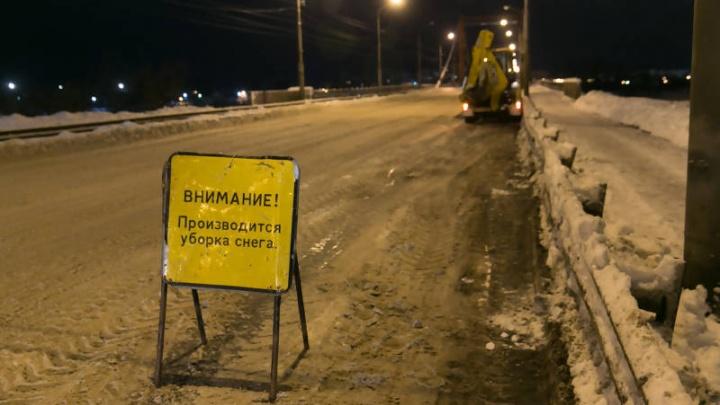 На уборку Набережной и Чумбаровки администрация потратит более 9 млн рублей