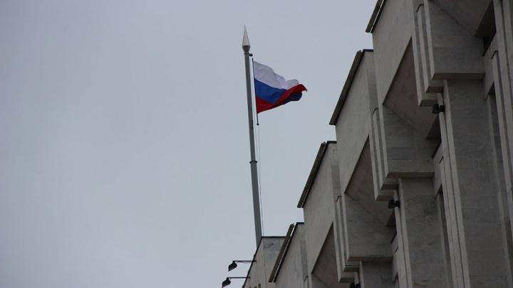 Прокуратура Тольятти: мэрия незаконно запретила пикет против установки памятника белочехам