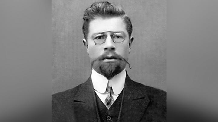 Дело Бухарина: первому директору архива в Челябинске пришили замысел о покушении на Сталина