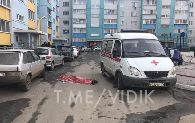 Жителя «Паркового», убившего доской от скамейки мужчину, задержали силовики