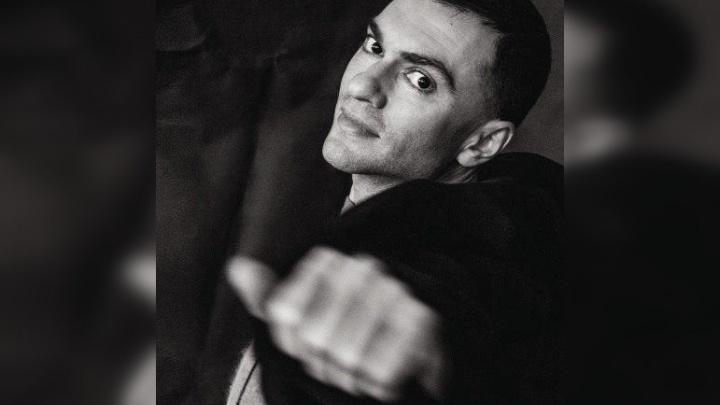 Балетмейстер пермского оперного театра стал заслуженным артистом России