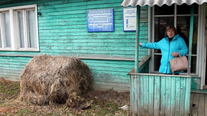 Лечат людей в здании, обложенном сеном: назвали худшие больницы Ярославской области
