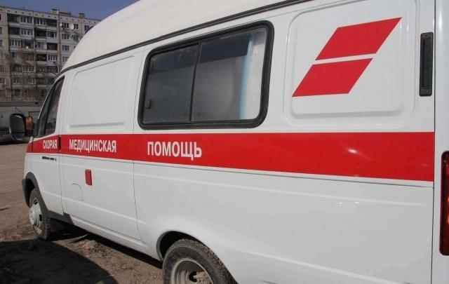 В Волгограде четырехлетний малыш отравился микстурой от кашля