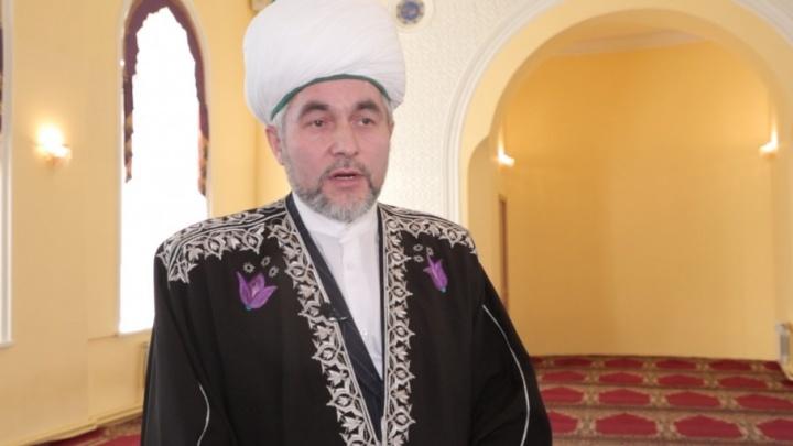 Кадровый голод в мечетях, псевдохаляль и троицкая кузница кадров: что волнует мусульман