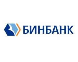 БИНБАНК стал спонсором передачи о путешествиях «Орел и Решка»