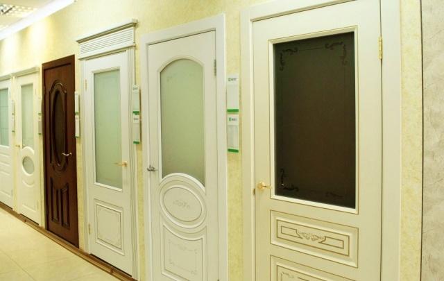 Открытие года: фирменный салон «Дариано-Эстет» распахнул свои двери