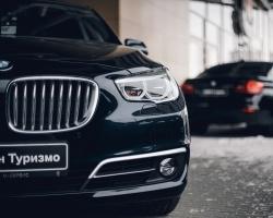 «М-Сервис» рассказал всю правду об обслуживании BMW
