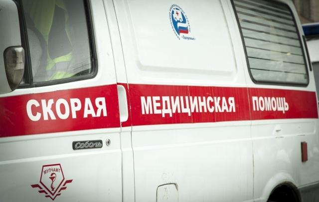 Нарушения при оказании медпомощи увеличились на треть, выяснил Росздравнадзор