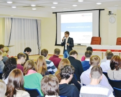 Рецепты эффективной командной работы на бесплатном семинаре