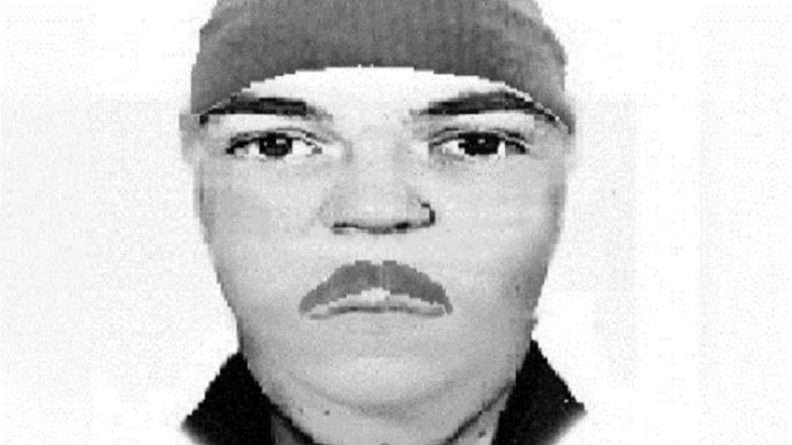 В Ярославле двое мужчин напали на 19-летнюю девушку