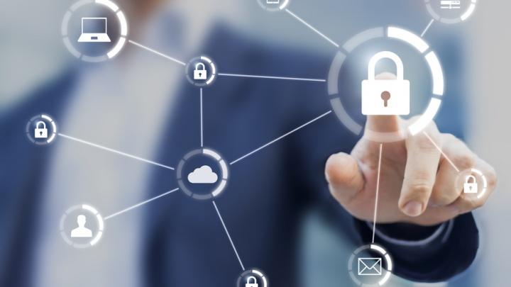 Не заболеть от вируса: как уберечь свой компьютер от киберугроз