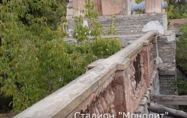 Волгоградец в снятом для президента фильме показал, как на самом деле живет Волгоград