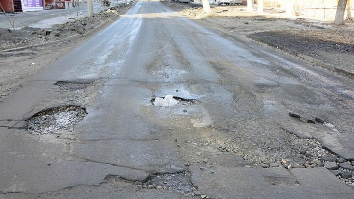 Дороги в России признаны плохими, но стремительно хорошеющими