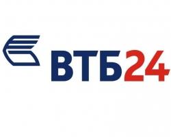 ВТБ24 повысил ставки по депозитам для малого бизнеса