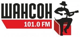 «Шансон в Тюмени» возглавил рейтинг местных радиостанций
