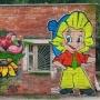Дом.ru преобразил детские сады Ярославля